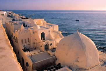 Mare Italia e Tunisia: le novità di Hakuna Travel in vetrina a Travelexpo
