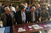 A Catania una rassegna di eventi a 350 anni dalla grande eruzione