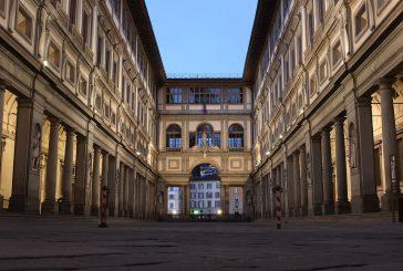 Uffizi, Venaria e Tolentino: ecco i luoghi più recensiti dai viaggiatori