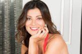 Roberta Lanfranchi condurrà per la quarta volta gli Italia Travel Awards 2019
