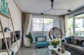 In Lombardia boom di 'home sharing' e Cciaa presenta regolamentazione