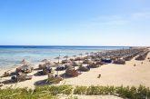 Soggiorni 'All Inclusive' sul Mar Rosso? Ci pensa Sneakers