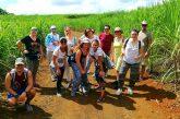 Concluso il fam trip a Mauritius di Idee Per Viaggiare