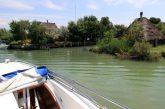 Houseboat.it continua ad investire sul turismo fluviale