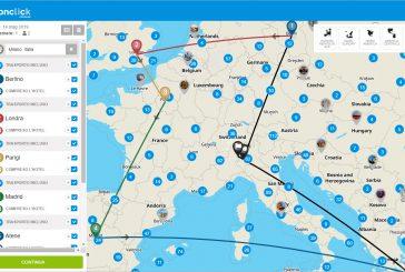 Volonline lancia la piattaforma che semplifica il lavoro degli adv