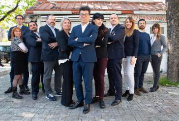 Cresce il long stay a Milano: prenotazioni a +100% nel I trimestre 2019