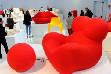 A Milano apre il museo del Design, ma già pronto l'ampliamento