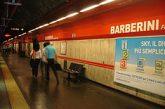 Pasqua a Roma senza metro in centro, Comune: Atac a lavoro per riaprirle