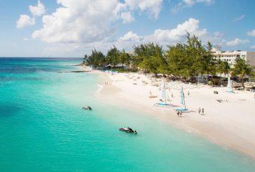 Lufthansa vola senza scalo a Barbados da Francoforte