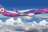 Hahn Air Group dà il benvenuto a dieci nuovi partner