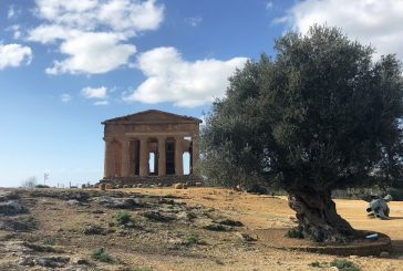 Beni culturali, Anci: Carta di Agrigento sia stimolo per l'Ue