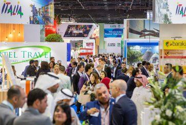 L'Emilia Romagna presenta i suoi tesori all'Arabian Travel Market di Dubai