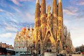 Vueling ritorna a Bergamo per la stagione estiva e vola verso Barcellona
