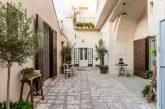 Scoprire Matera con le visite guidate organizzate dal Borgo San Gaetano di Bernalda