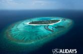 Alidays punta sulle Maldive con attenzione all'eccellenza e alla qualità