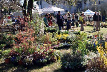 Ad aprile weekend con apertura speciale dei Castelli di Strassoldo