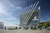 Expo 2020, il padiglione Emirates svela il futuro del trasporto aereo
