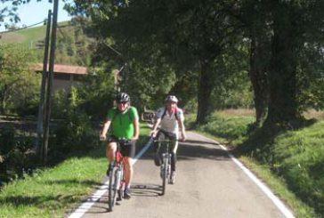 A Verona focus sullo stato del cicloturismo in Italia con Fiab