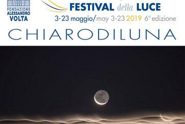 Festival Della Luce Lake Como, countdown per la 6^ edizione