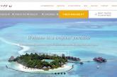 Uvet Hotel Company lancia il nuovo sito web