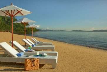 Federalberghi: tutti al mare per l'estate italiana, 34,6 mln in viaggio