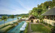 Mappamondo rafforza il prodotto Malesia con un nuovo Resort