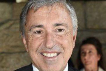 Castellucci: per Fiumicino studiamo soluzione alternativa
