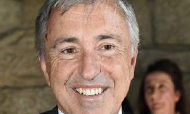 Alitalia, Di Maio: ingresso Atlantia? 'Non mi esprimo'
