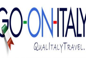 GO-ON-ITALY, new look per il motore di ricerca per adv che scelgono un'Italia 'unconventional'
