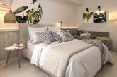 Ecco l'Himera beach Club: 149 camere per gli ospiti di tutte le età