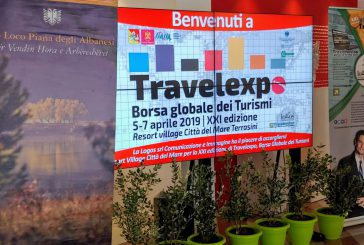 A Travelexpo adv in primo piano tra workshop b2b e seminari formativi