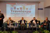 Turismo Azzurro, viaggi e vacanze: si apre la XXI edizione di Travelexpo