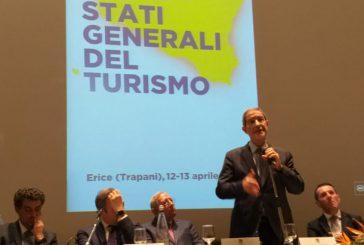 Musumeci e l'impegno per Birgi: nel piano B c'è la sinergia con Catania