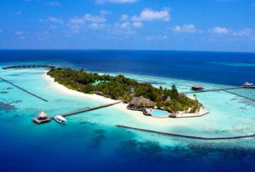 Maldive per tutte le tasche con KiboTours