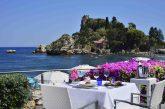 Taormina, La Plage Resort inaugura la stagione 2019 con un nuovo chef