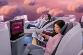 Qatar Airways, offerte esclusive globali per i passeggeri Premium
