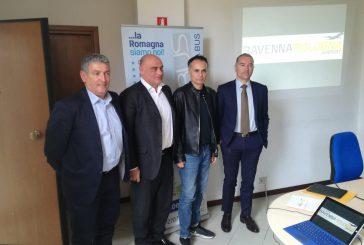 A giugno prima corsa per il nuovo Shuttle Ravenna – Bologna Airport
