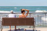In Riviera Pasqua e Ponti verso il pienone. Riccione, Rimini e Cattolica mete più gettonate