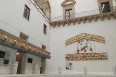 Palermo, il Salinas si apre alla città: 14 progetti culturali a maggio e giugno