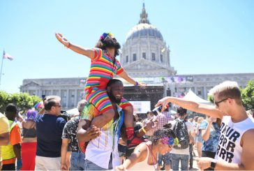 WorldPride, ecco le 10 città degli Usa imperdibili per i viaggiatori LGBT