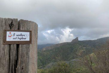 Scoprire le bellezze dell'Aspromonte seguendo il 'Sentiero dell'Inglese'