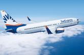 SunExpress e TAL Aviation firmano accordo di rappresentanza in Bulgaria, Grecia e Romania