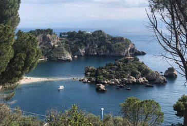 Estate, in Sicilia le località più economiche, tranne Taormina e San Vito
