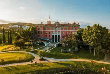 Minor Hotels e NH, il brand di lusso Anantara debutta in Spagna