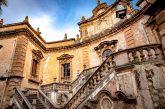Bagheria, domenica 14 aprile visite guidate alla Villa Palagonia