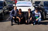 Welcome Travel: ecco le 4 adv che hanno vinto il concorso 'Assicurati una Macchina'