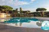 Al Camping Village Roma Capitol il premio 'Art City 2019' assegnato da KoobCamp