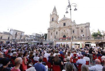 A Tutto Volume compie dieci anni: per 4 giorni libri in festa a Ragusa