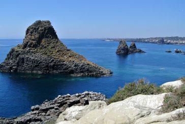 Dipartimento Turismo avvia mappatura e promozione destinazioni turistiche: ecco l'Avviso