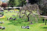 Vince mix turismo eco-enogastronomico per Pasqua e Ponti primavera